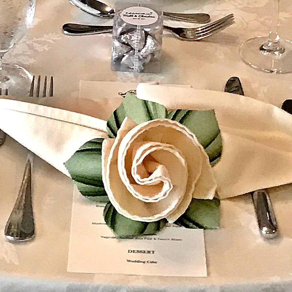 botanic-wedding-ringscat2.jpeg