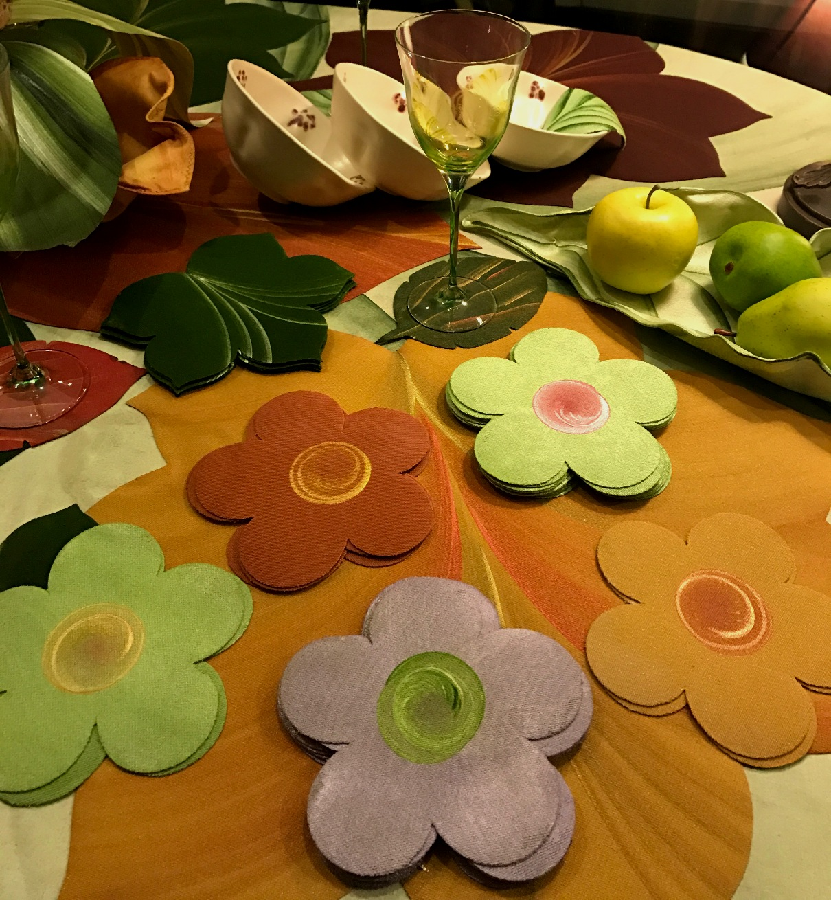 coasters-flower-asst-store-display.jpeg
